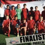 bu13-finalists-sun-city-strikers-copy