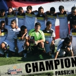 bu14-champs-tacoma-united-chelsea-copy