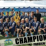 champs_finalists_spring-classic-13_bu13_champs_seattle-united-tango-copy