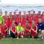BU17 Champs - FV Selects copy