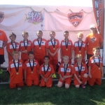bu11-finalists_rvs-copy