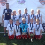 gu10-champs_eastside-fc-copy