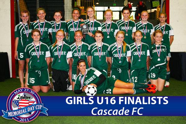 gu16-finalists-cascade-fc_600px