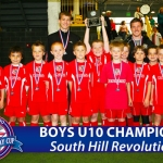 bu10-champions-south-hill-revolution_600px
