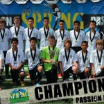 champs_finalists_spring-classic-13_bu14-champs_impact-99-black-copy
