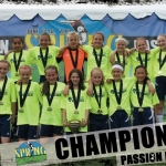 champs_finalists_spring-classic-13_champs_gu12_fc-alliance-copy