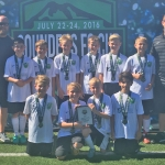 BU12-Bronze-Finalists---Three-Rivers-District-BU12