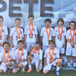 BU12-Bronze-Finalists---MIFC-Wolves