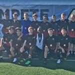 BU17-Champions---Gala-FC