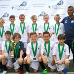 BU11 Silver Champs - Chilliwack FC copy