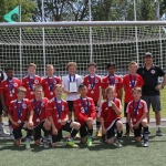 BU13 Silver Finalists - Sparta B05 Red copy