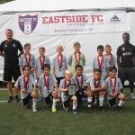 Boys-U11-Finalists-WPFC-B08-White-copy