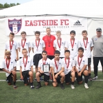Boys-U15-Gold-Finalists-Greater-Seattle-Surf-B04A-copy