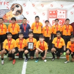 Boys-U13-Finalists-Centralia-City-FC-B06-U13