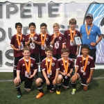 Boys-U12-Bronze-Finalists-MI-United-B07