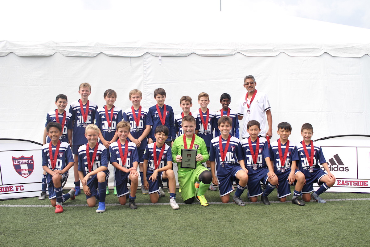 Boys-U13-Finalists-EFC-B07-White