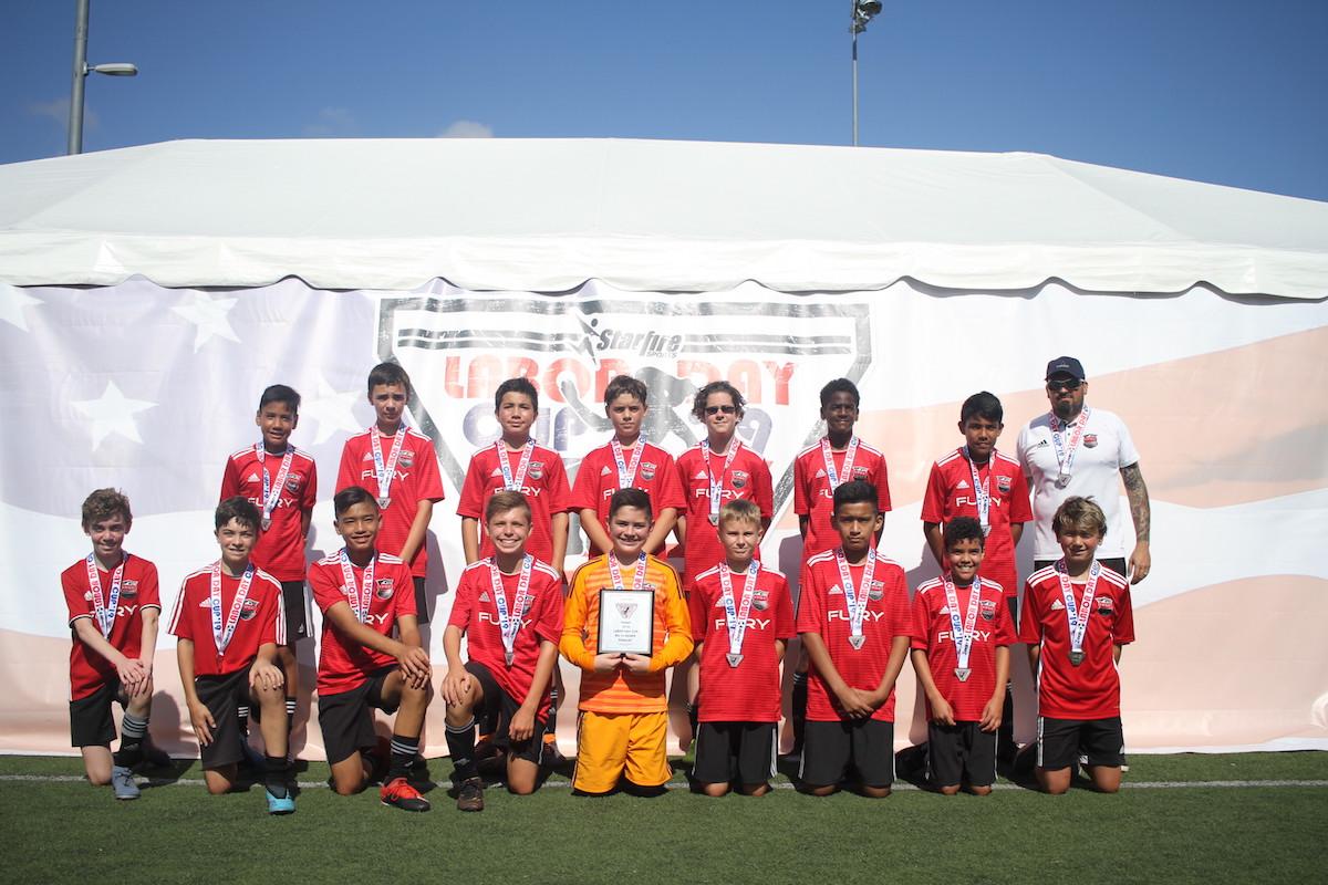 Boys-U14-Silver-Finalists-FPSC-Fury-B06-Black