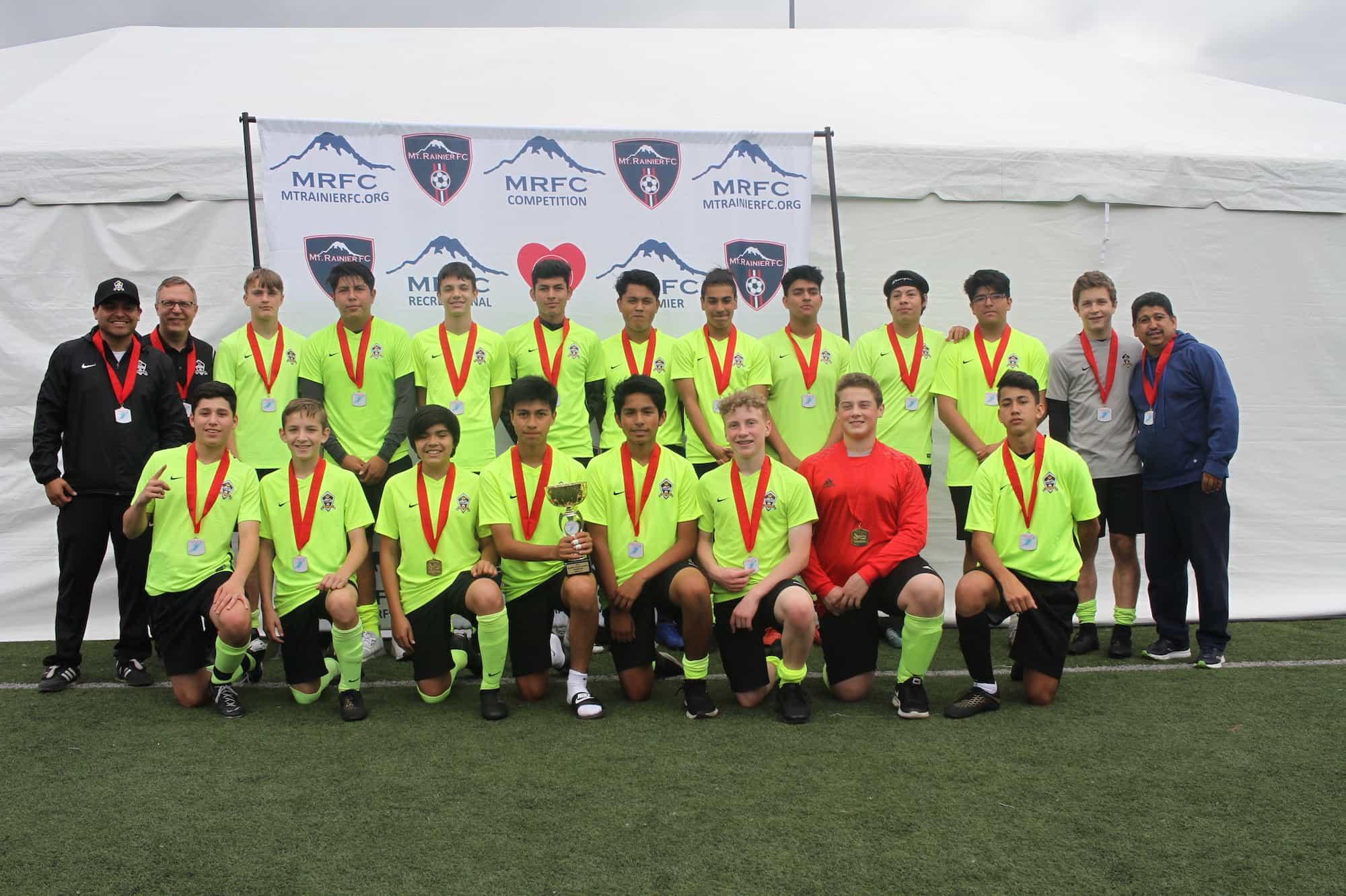Boys-U17-Champions-FC-Edmonds-Velocity-B03