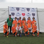 Boys-U12-White-Finalists-Seattle-Celtic-B08-Gold