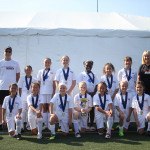 Girls-U11-Gold-Champions-Crossfire-Select-G09-Black