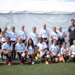 Girls-U13-Finalists-TC-United-G07-Navy