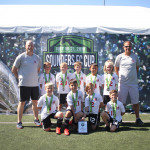 Boys-U10-Rave-Green-Finalists-NORTAC-Sparta-B10-Red