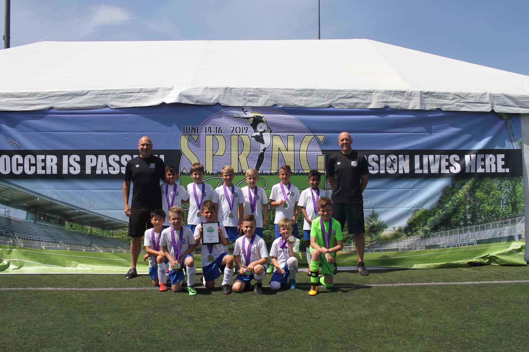 Boys-U10-Finalists-Coastal-10M-Black