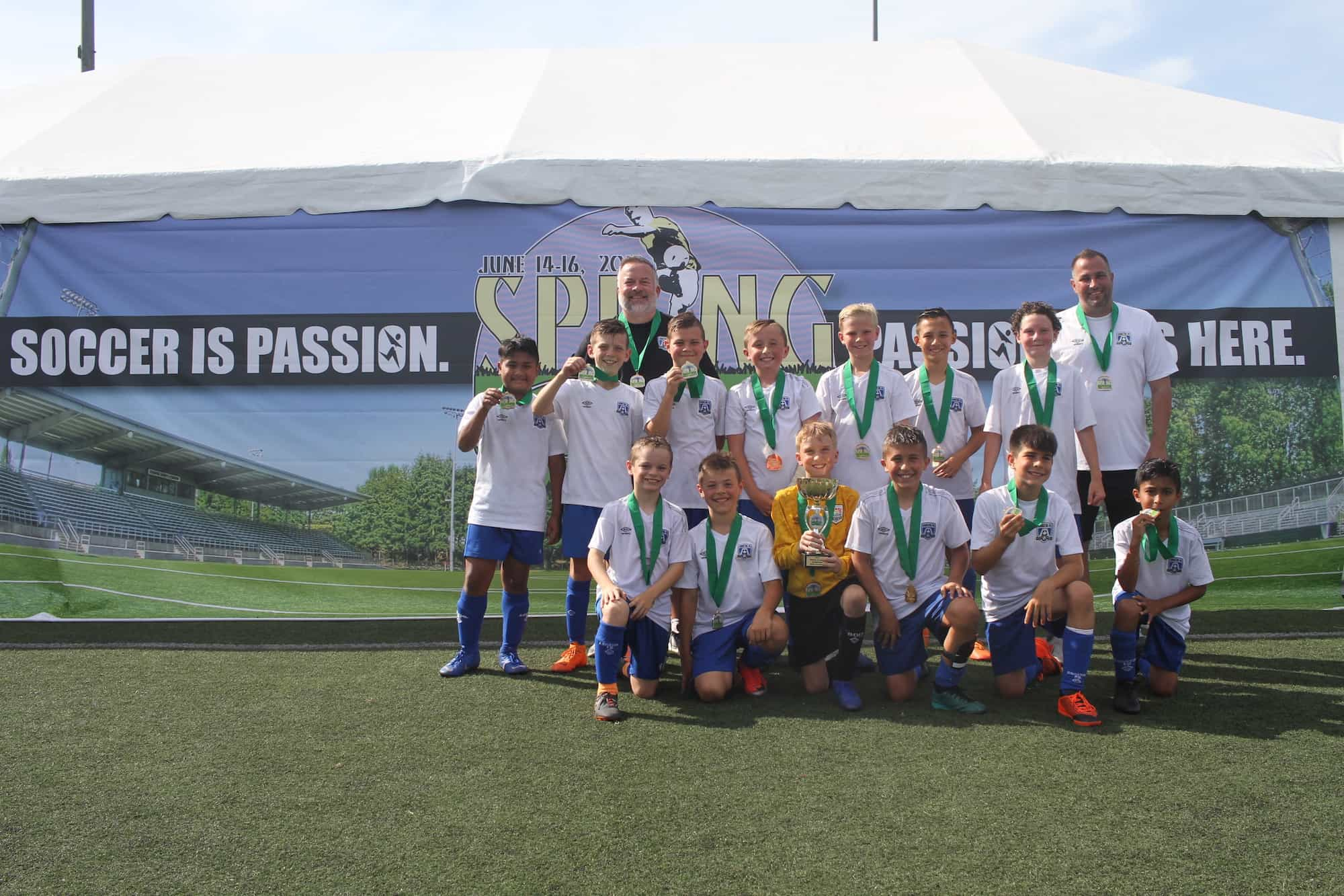 Boys-U12-Gold-Champions-Coastal-Royals