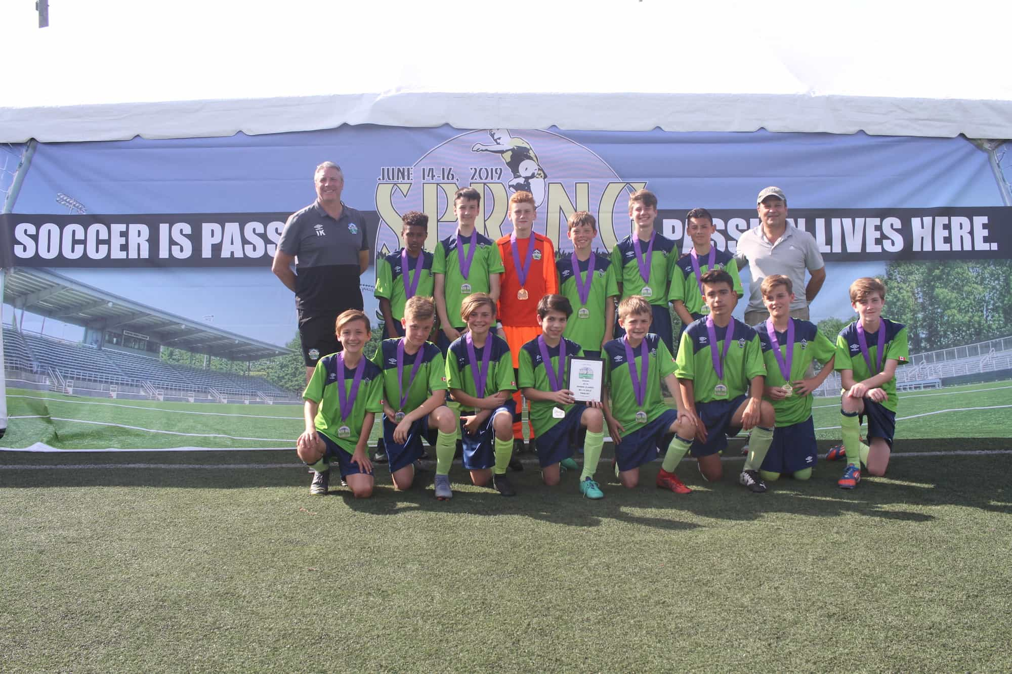 Boys-U14-Gold-Finalists-06-FV-Selects-Barca