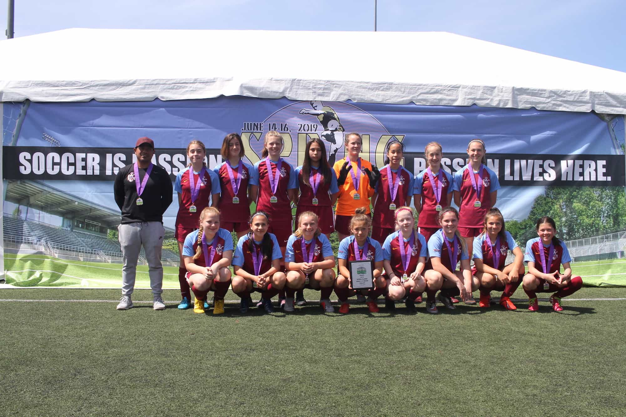 Girls-U15-Silver-Finalists-PacNW-G05-Blue