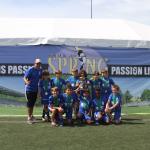 Boys-U11-Silver-Champions-Bainbridge-Island-Blue