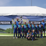 Boys-U12-Bronze-Champions-Bainbridge-Island-FC-B08-Black