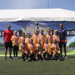 Girls-U11-Silver-Finalists-Chilliwack-FC-Selects