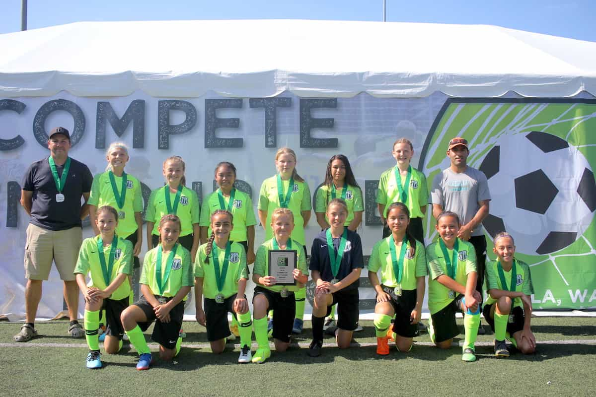 Girls-U13-Silver-Finalists-NWSC-Deception-FC-G07