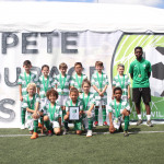 Boys-U10-Silver-Finalists-Seattle-Celtic-B2010-Gold