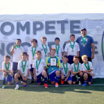 Boys-U13-Bronze-Finalists-B07-OPS-United-Anguiano