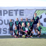 Girls-U10-Bronze-Finalists-Seattle-United-West-White