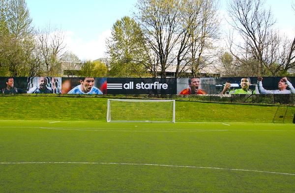 adidasfield1-copy