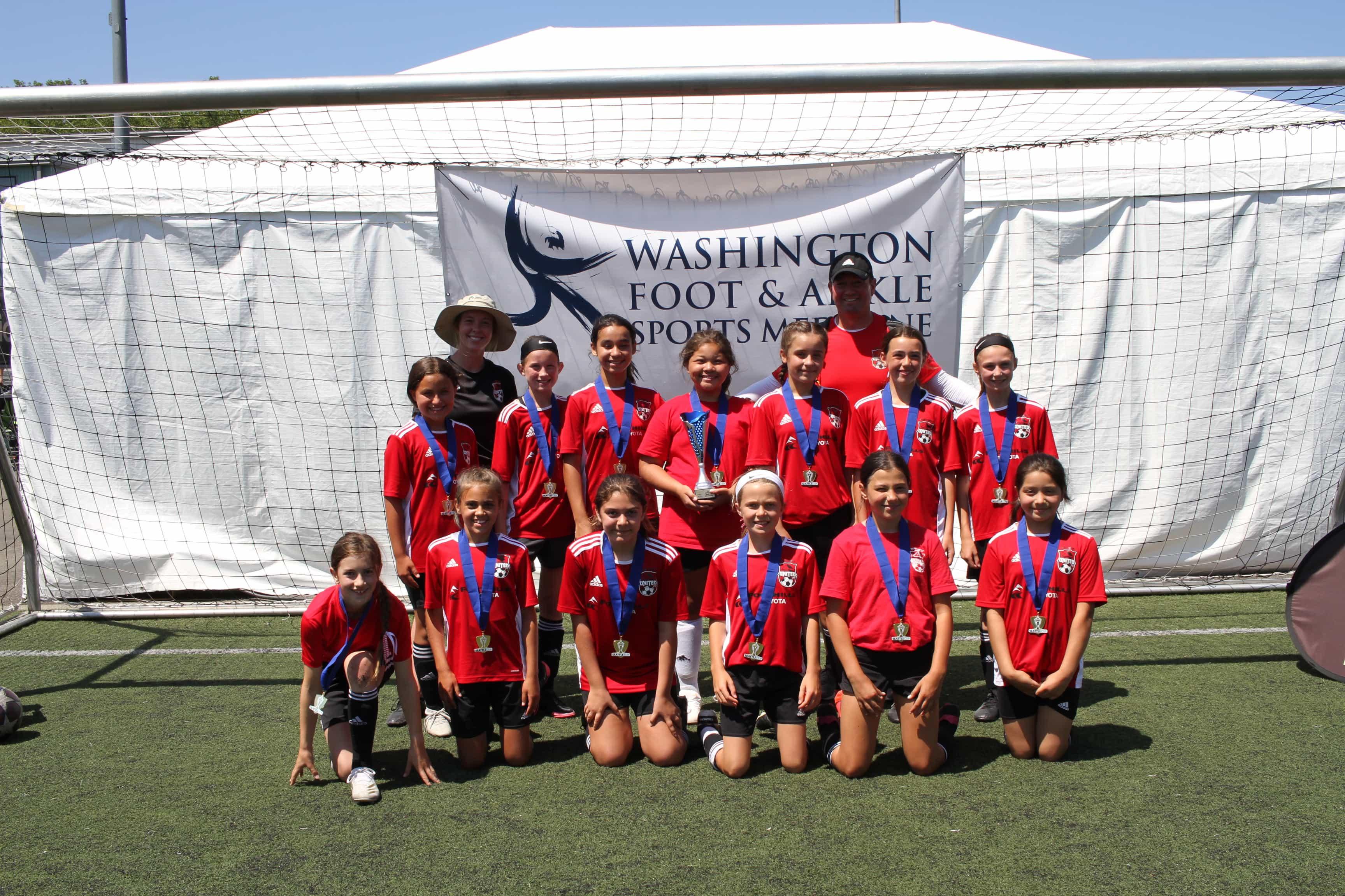 NW-United-G2010