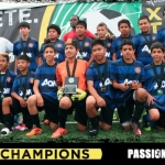 bu13-champs-tacoma-united-manchester-copy