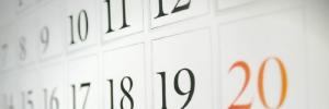 calendar-header