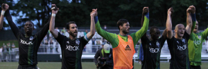 sounders-at-starfire-header